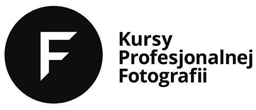 Kurs Fotografii Rzeszów